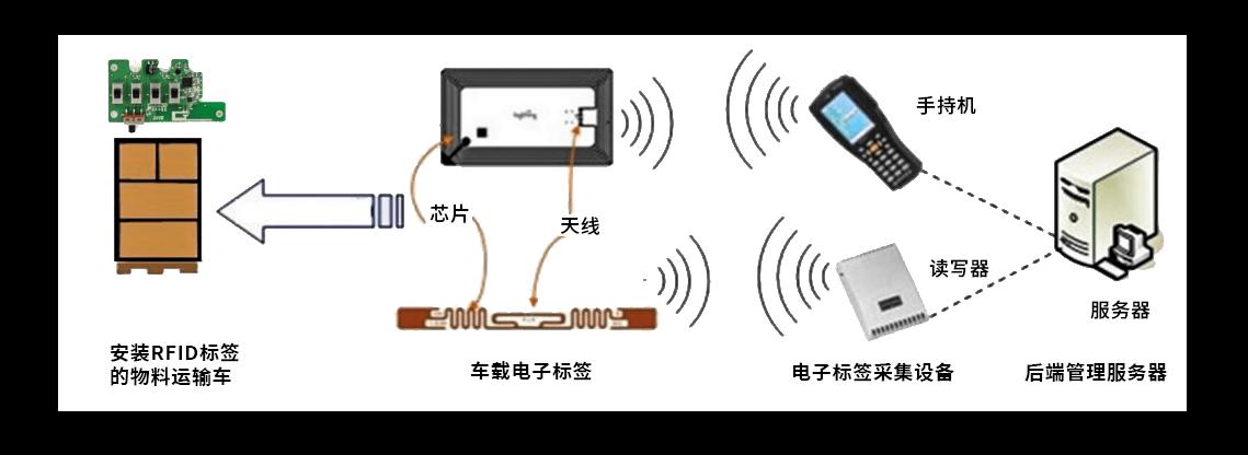 产品图片(1)